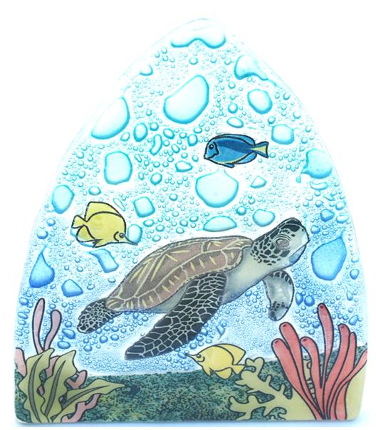 Sea Turtle Night Light