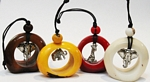 Safari Assortment Ornament