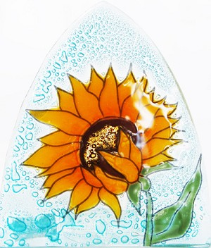 Sun flower Nightlight