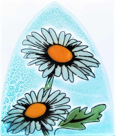 Daisy Nightlight