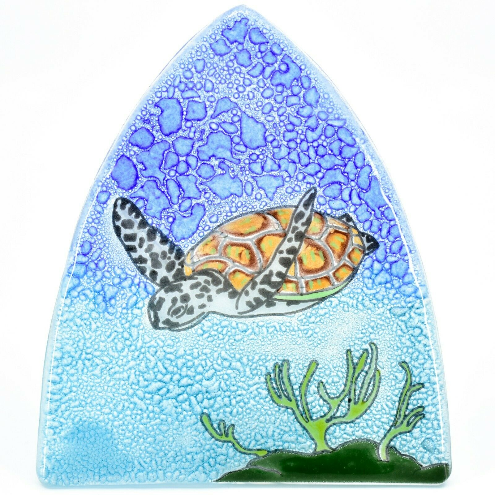Sea Turtle Nightlight